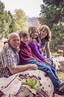 family-838239__340