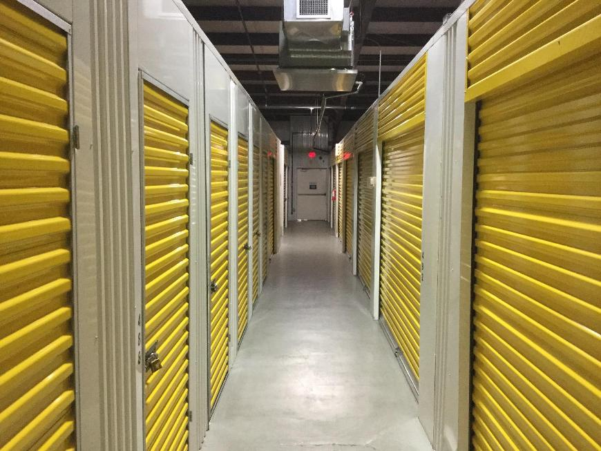 Storage Units Fairmont Wv Ppi Blog & Storage Units Morgantown Wv - Listitdallas