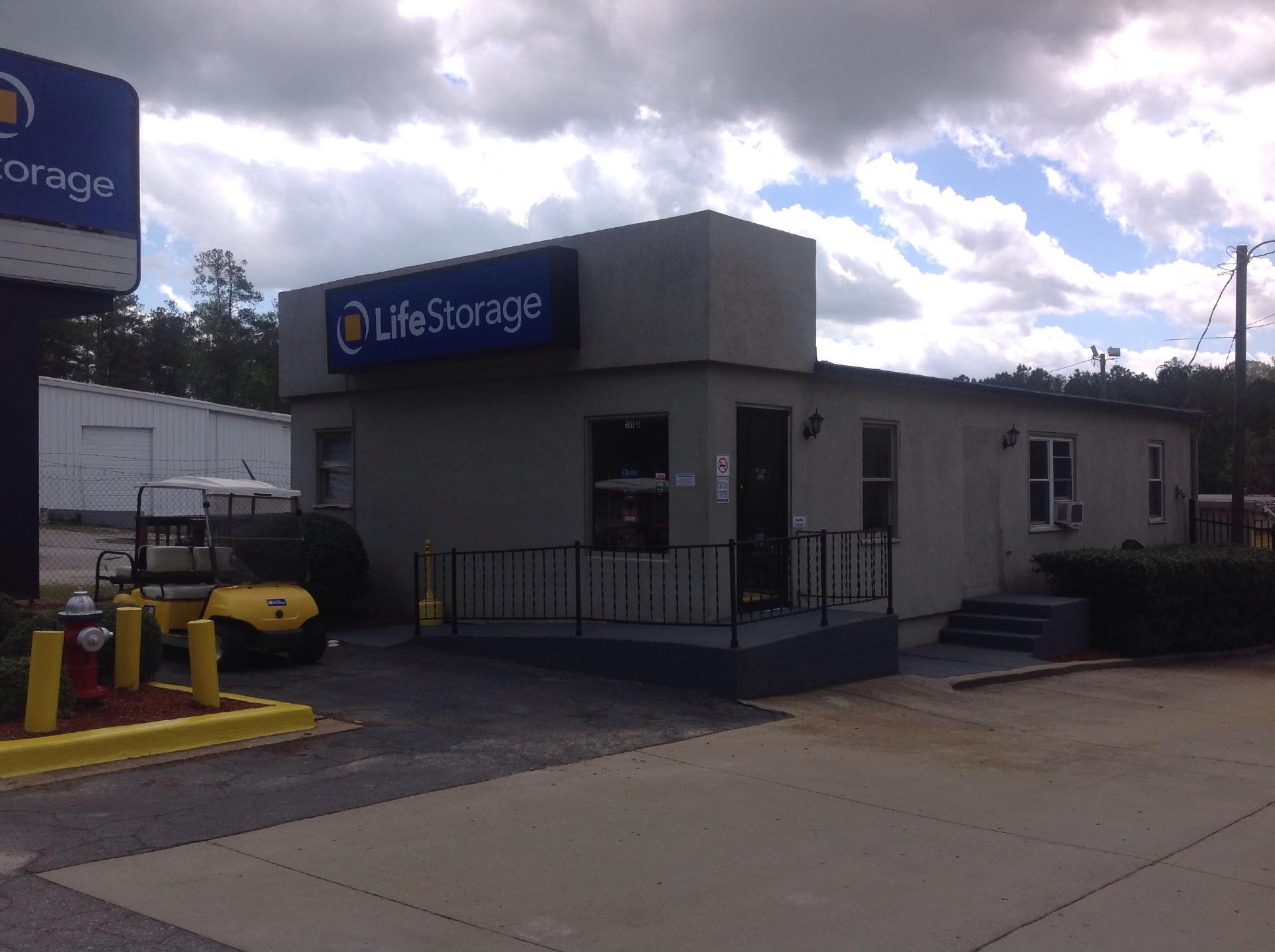 Storage Facilities Goose Creek Sc Ppi Blog. SaveEnlarge