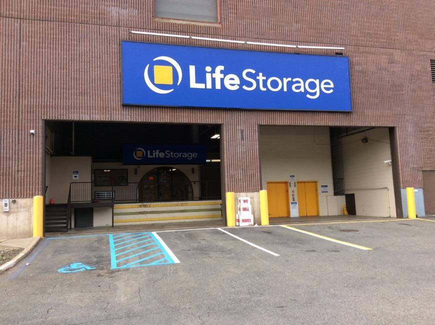 SaveEnlarge · Storage Facilities Newark Nj ... & Storage Units Newark Nj - Listitdallas