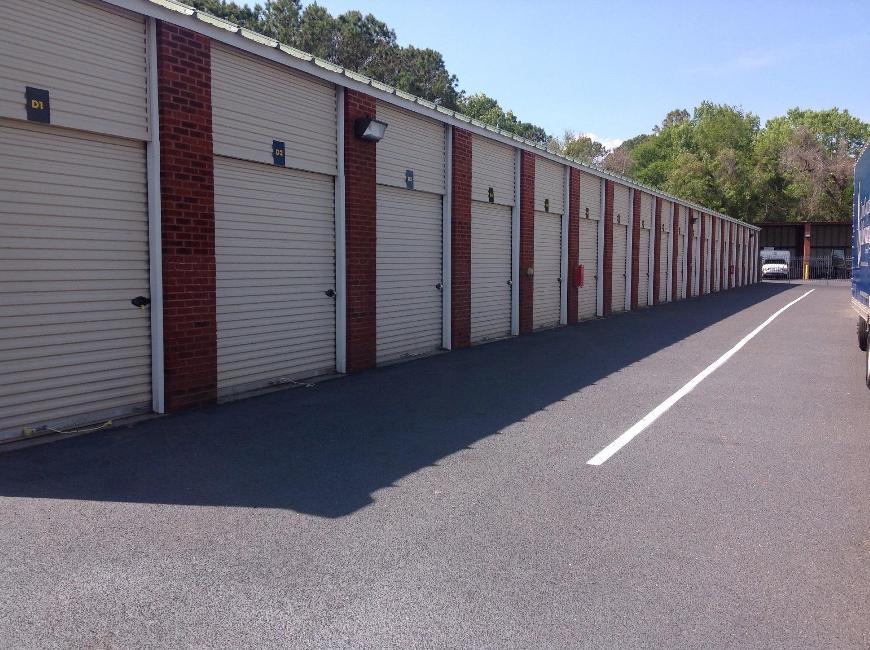 Storage Units Mt Pleasant Mi Best Storage Design 2017. SaveEnlarge & Storage Units In Mount Pleasant Mi - Listitdallas