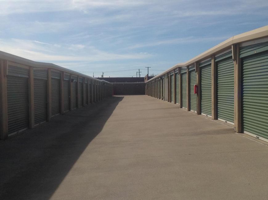 SaveEnlarge · Storage Denton Self Storage In Denton Texas ... & Storage Units Denton Tx - Listitdallas