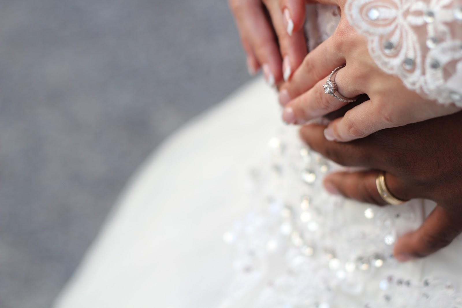 wedding dress preservation tips preserving wedding dress How to Preserve Your Wedding Dress
