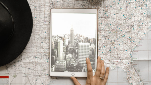 The Best Places to Live in Your 20s in 2018 - Life Storage Blog