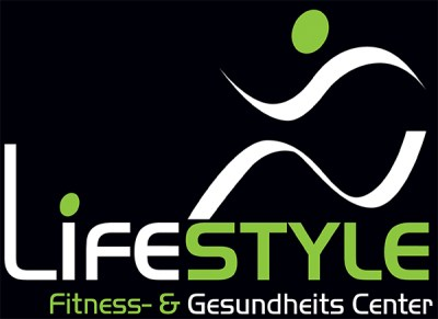 Home - Lifestyle Fitness- & Gesundheitscenter