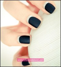 10 Beautiful Nail Designs 2016 for Beginners | Lifestyle Crush