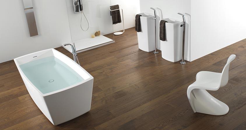 Lifestyle Design Flooring