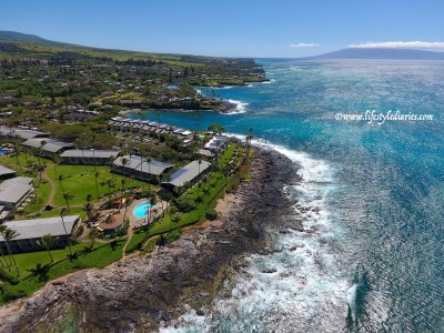 MAUI: Must Do Things — Lifestyle Diaries