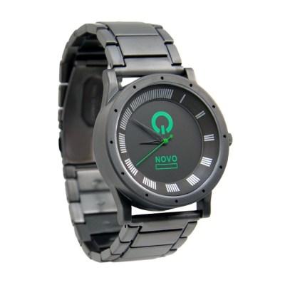 NOVO Watch Sport Watches   LifeStyle Fancy