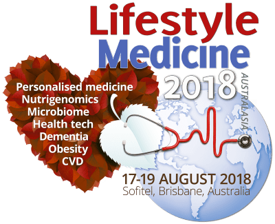 Conference Registration 2018 - Australasian Society of ...