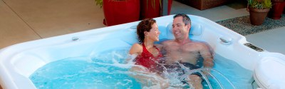 Hot Tub Trade-Ins - Lifestyles Hot Tubs