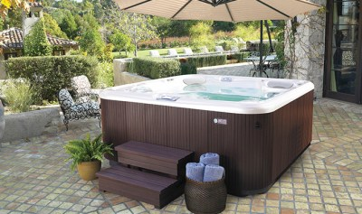 Our Services - Lifestyles Hot Tubs