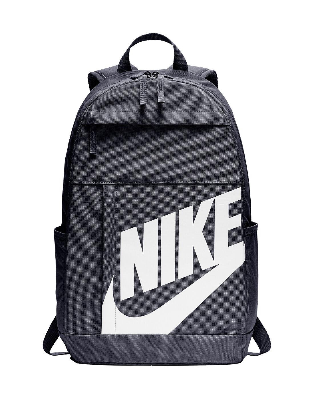 Nike Elemental Big Logo Backpack | Life Style Sports