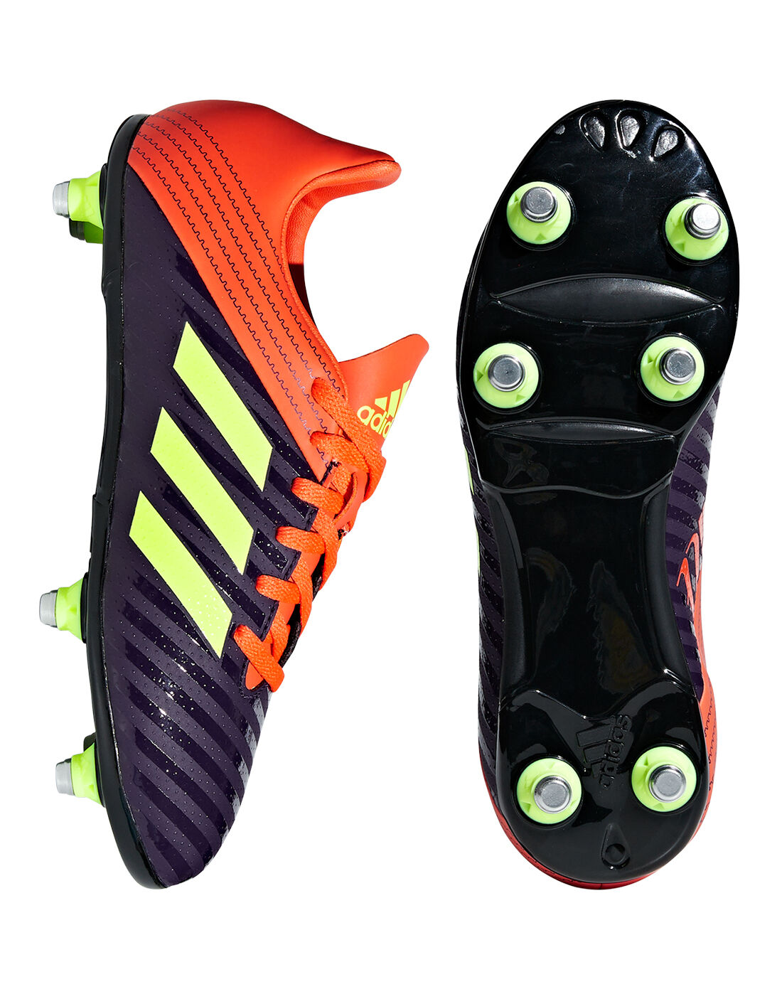 Rugby Jerseys | Rugby Boots | Life Style Sports