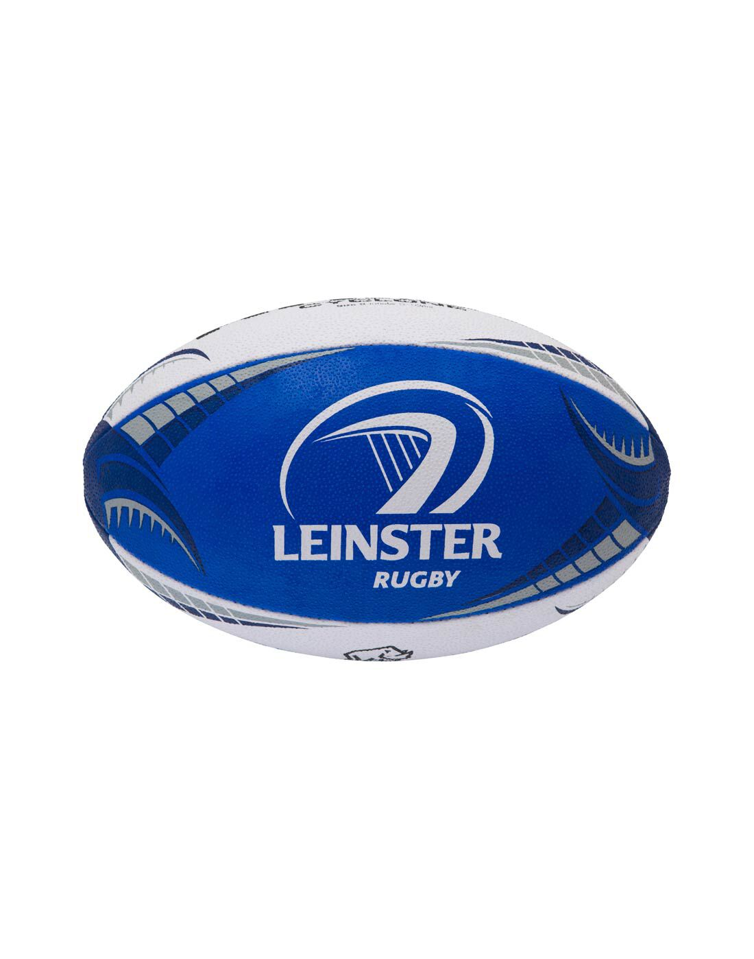Rhino Leinster Rugby Ball   Life Style Sports