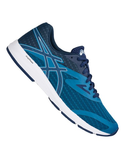 Asics Mens Amplica | Life Style Sports
