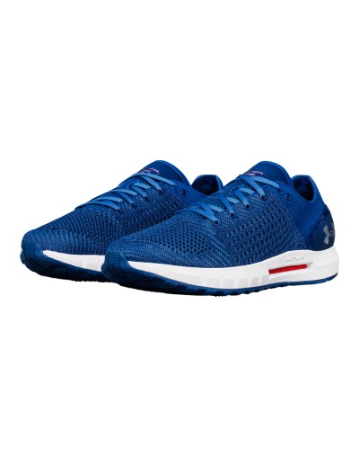 Men's Under Armour Hovr Sonic | Blue | Life Style Sports