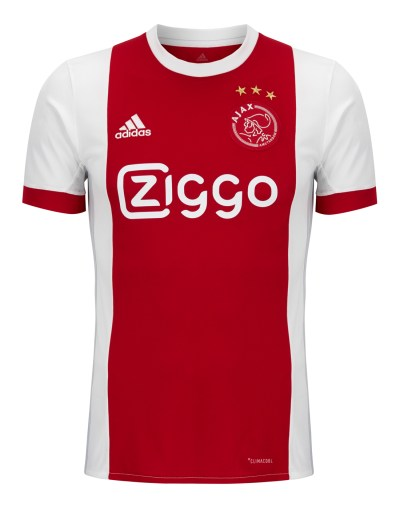 adidas Adult Ajax Home Jersey | Life Style Sports