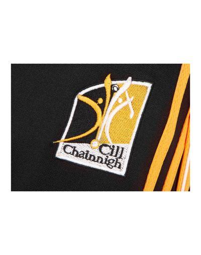 O'Neills Mens Kilkenny Conall Skinny Pant | Life Style Sports