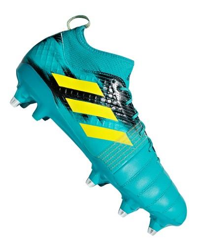 adidas Kakari X Kevlar Rugby Boots | Life Style Sports