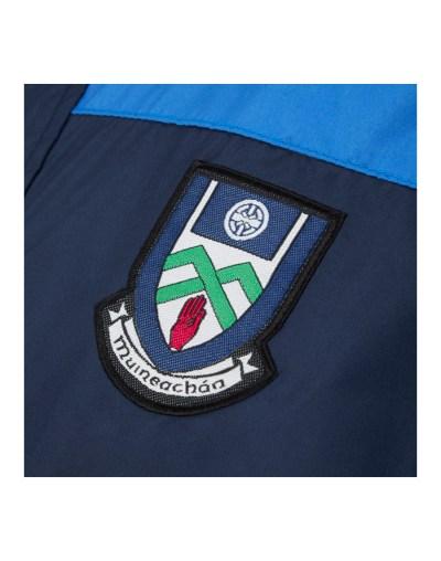 O'Neills Mens Monaghan Slaney Rain Jacket | Life Style Sports