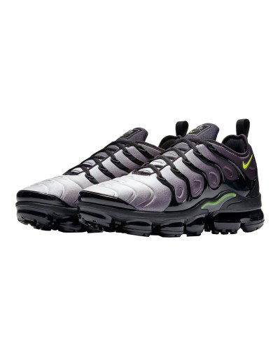 Nike Air VaporMax Plus | Neon 95 | Life Style Sports