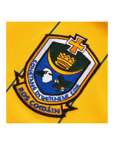 O'Neills Adult Roscommon Home GAA Jersey | Life Style Sports