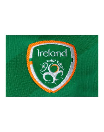Umbro Adult Ireland Home Jersey | Life Style Sports