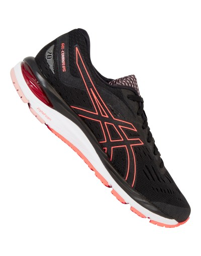 Asics Womens Gel Cumulus 20 | Life Style Sports