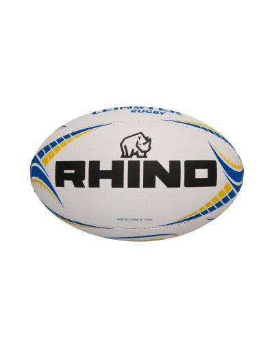 Rhino Leinster Starter Pack   Life Style Sports