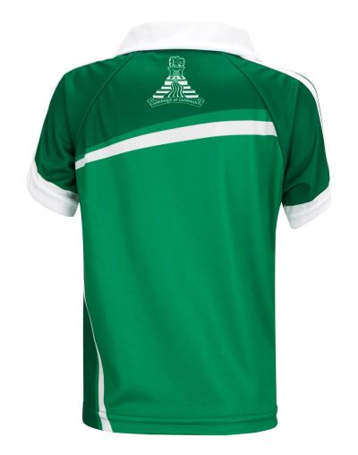 O'Neills Younger Kids Limerick Home Kit | Life Style Sports