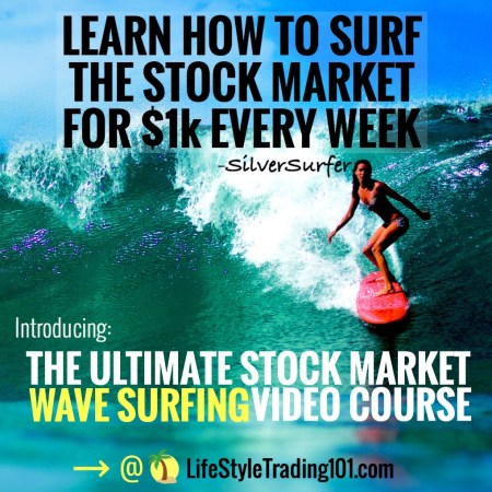 stock-market-wave-surfing-course