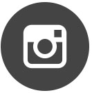 social-media-instagram-icon