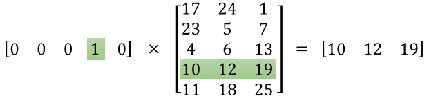 matrix-multiplication