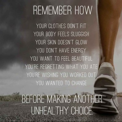 Get inspired with these motivational workout quotes ...