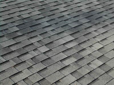 Roofing Companies Magnolia TX Lifetime Roof  Fence Local Roofers