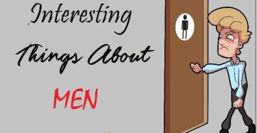 interesting-things-about-men