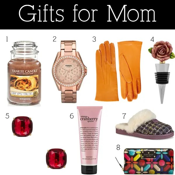 Christmas Gift Ideas For Mom From Son - Eskayalitim