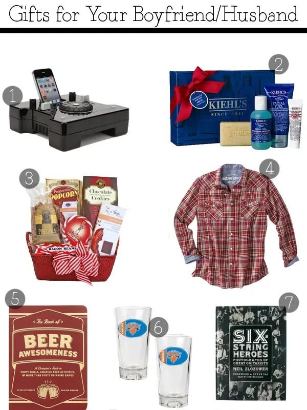 Christmas Gift Ideas For My Fiance - Eskayalitim