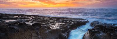Excellent Sites to Get Widescreen Wallpaper