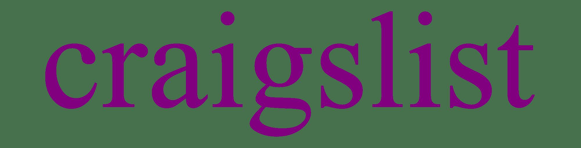 craigslist resume search engine