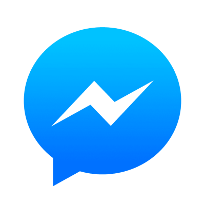 How to Use Facebook Messenger for iOS