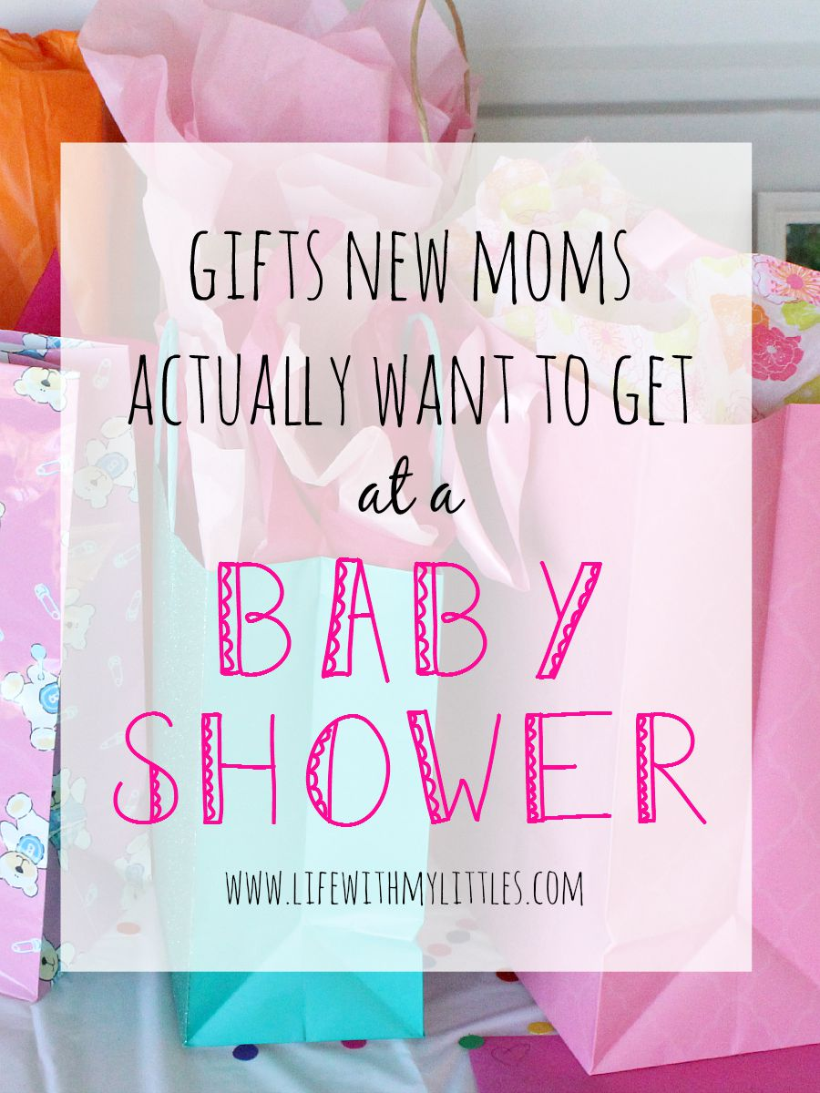 baby shower gift ideas here and they really are presents new moms