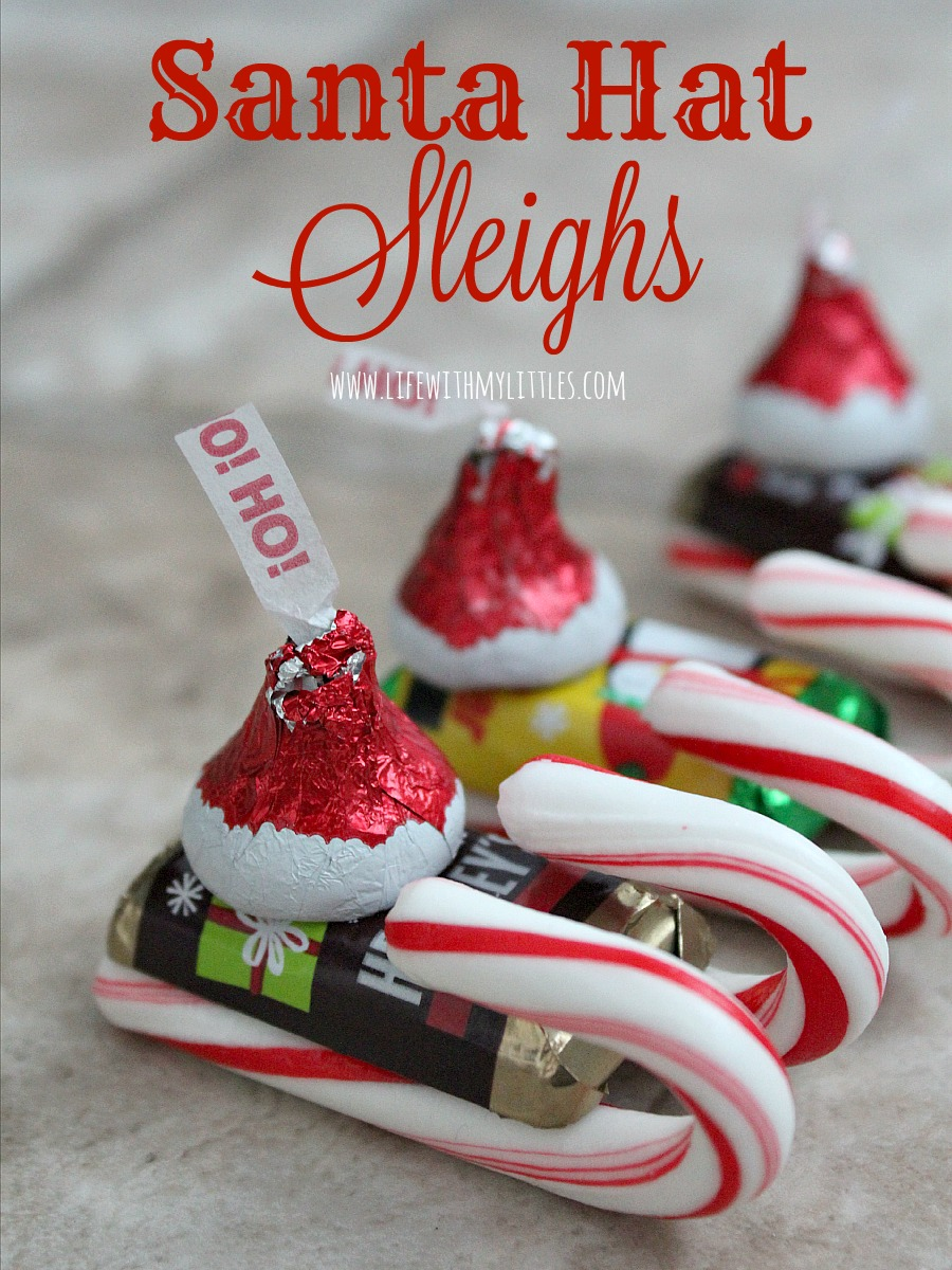 That little kids can help what a simple diy christmas craft for kids