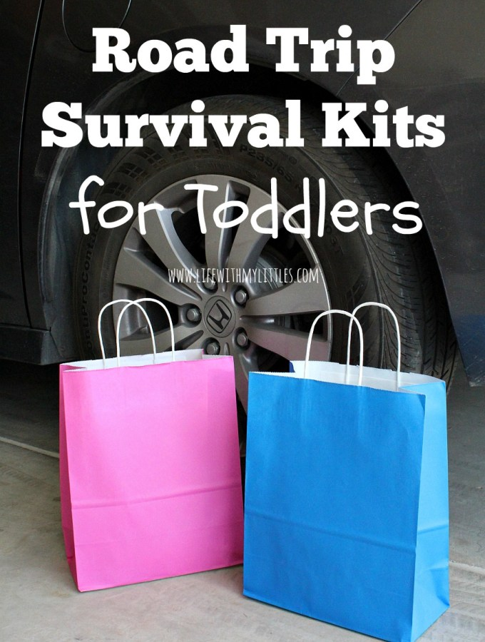 road-trip-survival-kit-for-toddlers