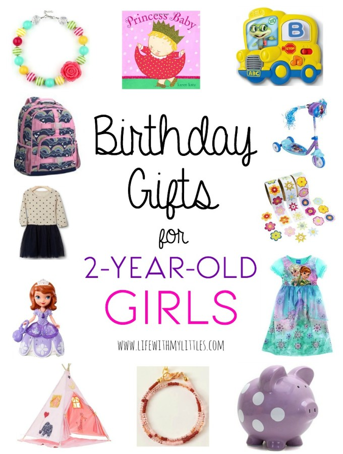 birthday-gifts-for-2-year-old-girls