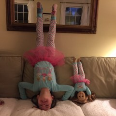 One Roozle, Four Outfits: This Is How She Does Thanksgiving