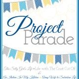 Project-ParadeNAMES826