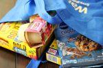 Collect Box Tops™ at Walmart!