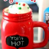 TruMoo Try It Hot!
